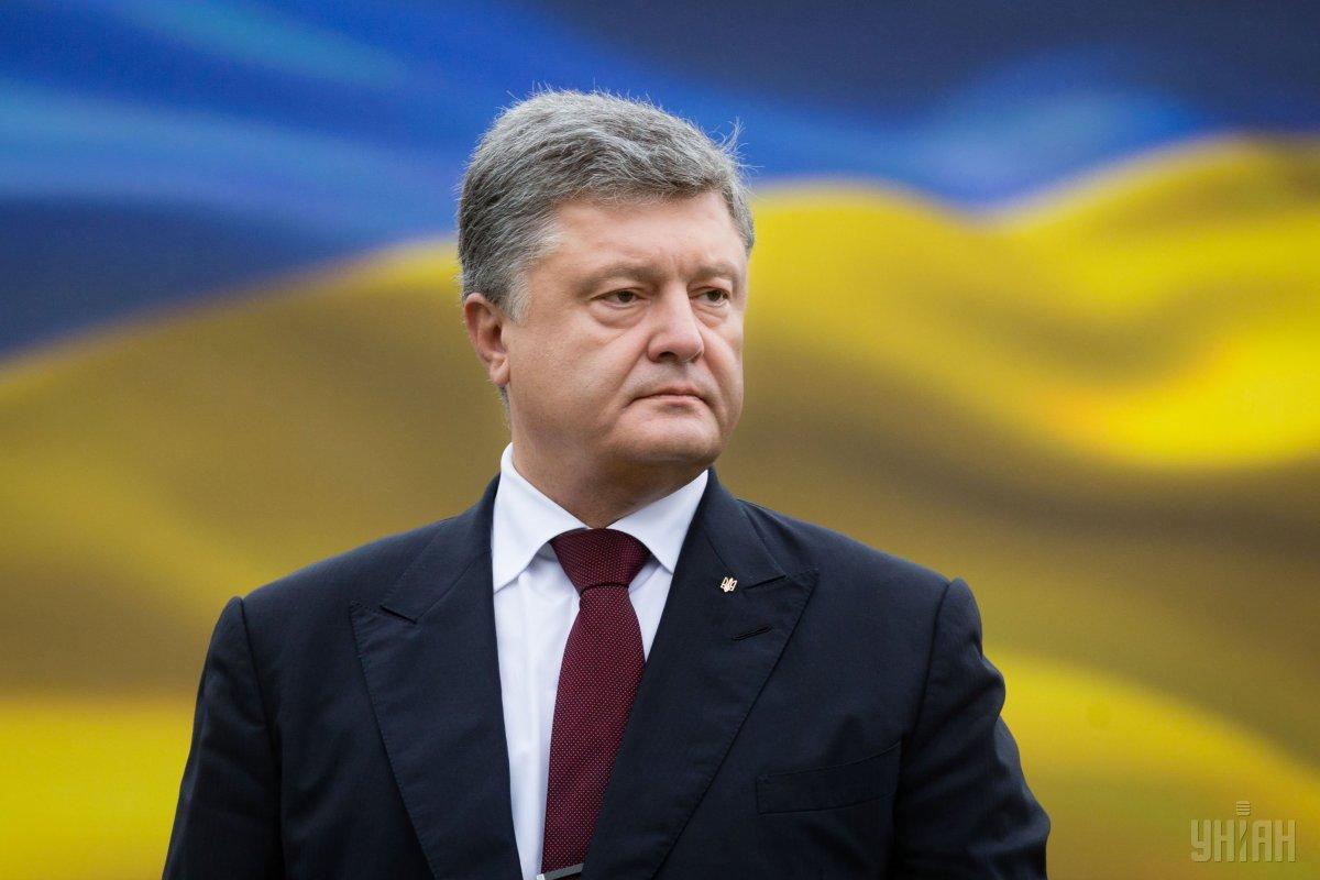 Украинцы разберутся с Донбассом