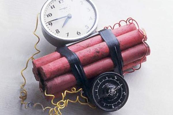 http://dumskaya.net/pics/2/newsvideopic_sozdatel-bomb-dlya-odesskih-terroristov-poshel-n48769.jpg