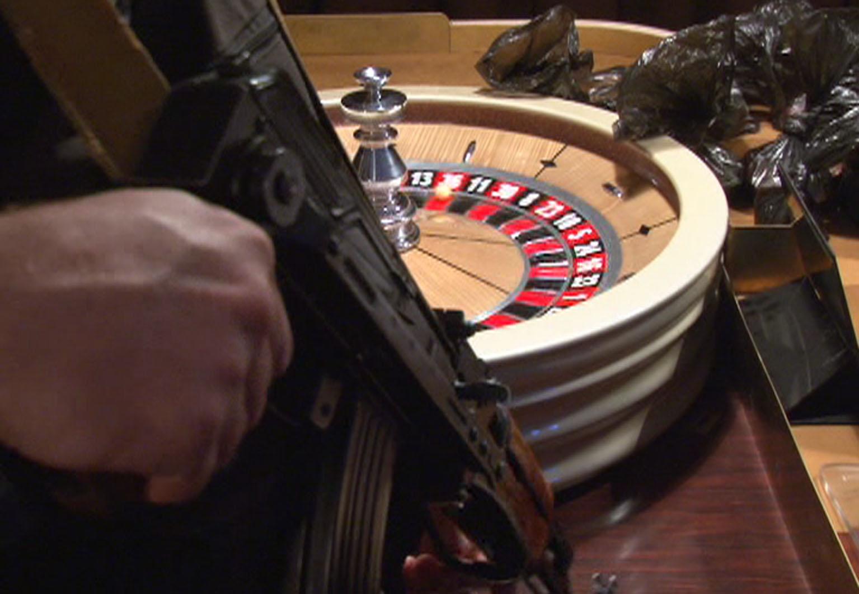 Онлайн казино рулетка на деньги с 1 копейки