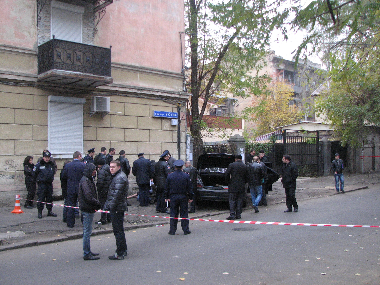 Разврат в одесских клубах 25 фотография