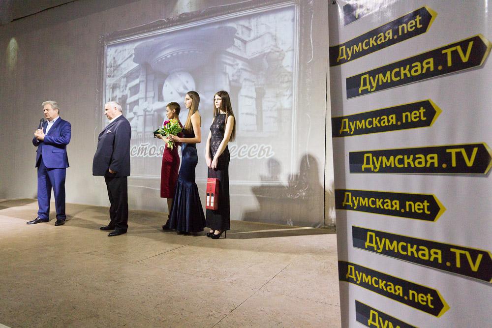 Новости и газеты петербурга