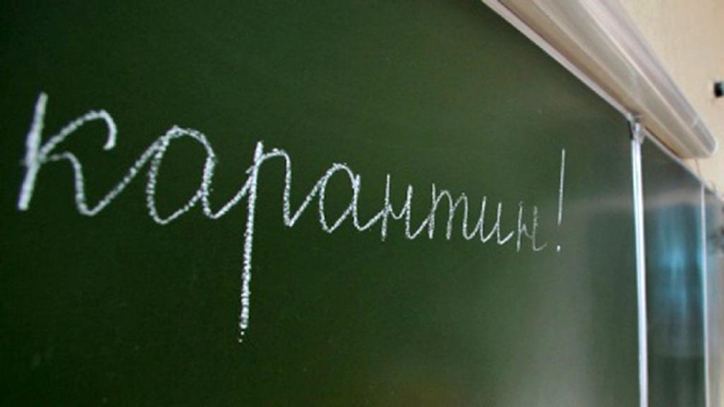 Харьковчане просят продлить карантин