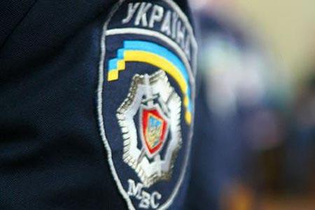 За фактом вибуху у будинку Варцаби відкрито кримінальне провадження