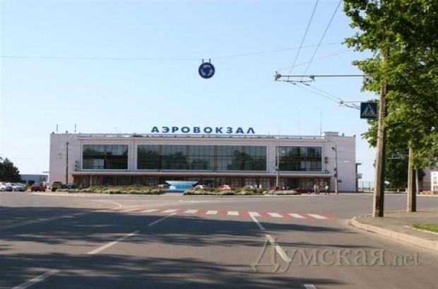 Одесса Варшава авиабилеты от 4344 руб расписание
