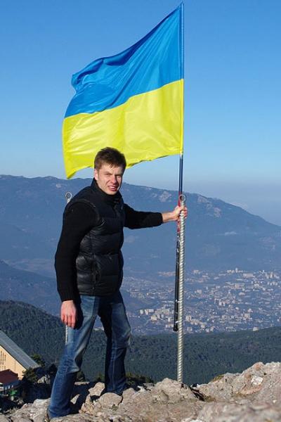 фото Алексей <em>юлии с днем рождения фото</em> Алексеевич Гончаренко
