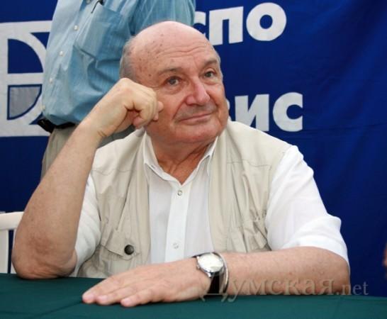 Михаил жванецкий, роман карцев, виктор ильченко - монологи