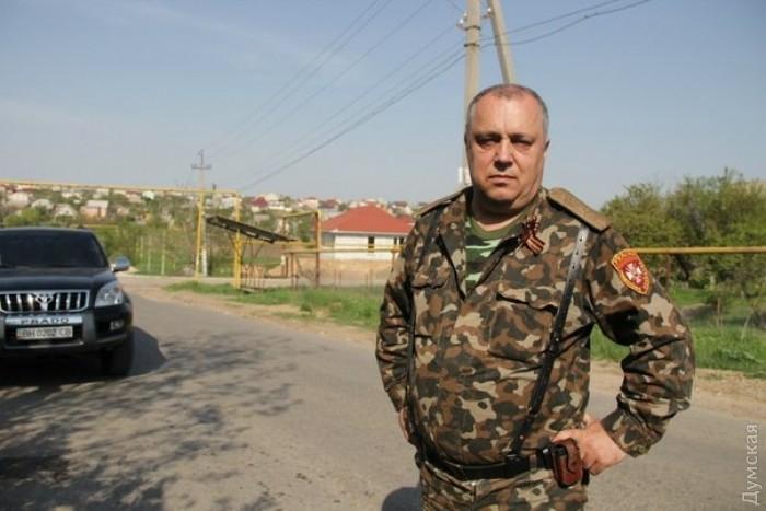 Началось восстановление дороги Одесса-Рени, - Саакашвили - Цензор.НЕТ 9166