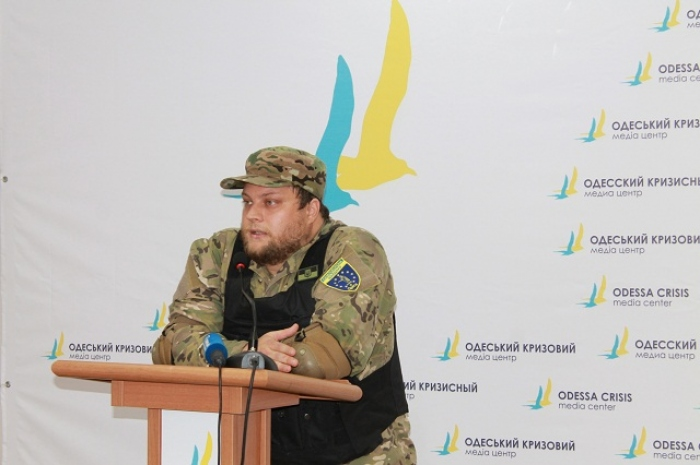 Тодор Пановский