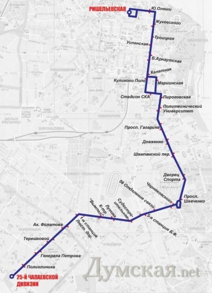 металла домашних маршрут 121 автобуса москва на карте авто вовремя Медведя