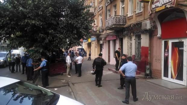 Проститутки Минска Индивидуалки и шлюхи