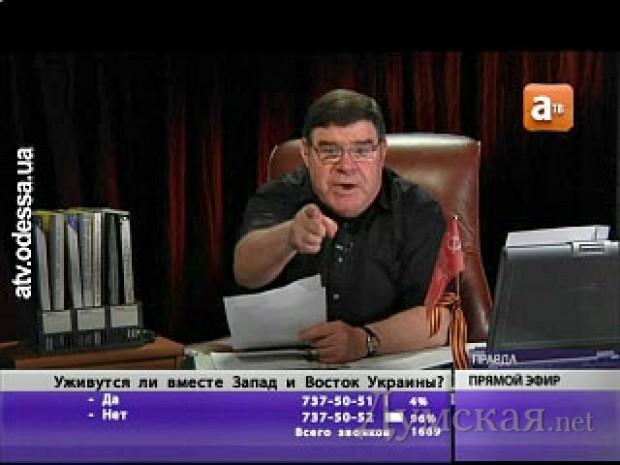 Суды вынесли обвинительные приговоры 13 лицам за ведение сепаратистских групп в соцсетях в 2016 году, - СБУ - Цензор.НЕТ 723