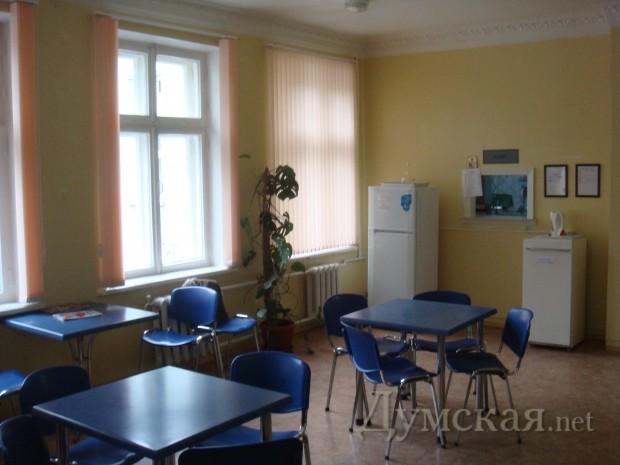 Детская больница верхней пышмы сайт