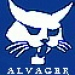 alvager