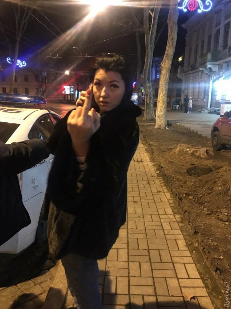 Порно с пьяными украинцами