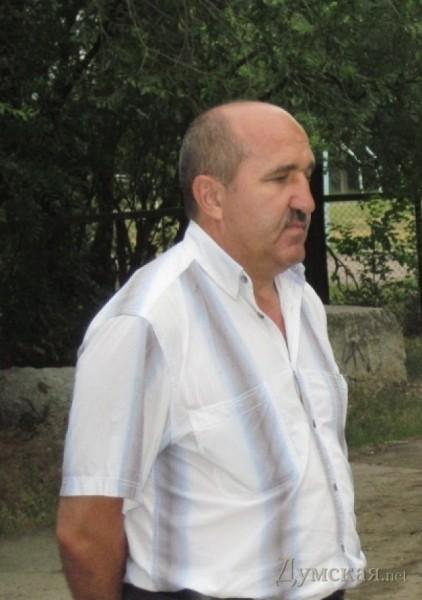 Мэр Арциза за взятку получил условный срок