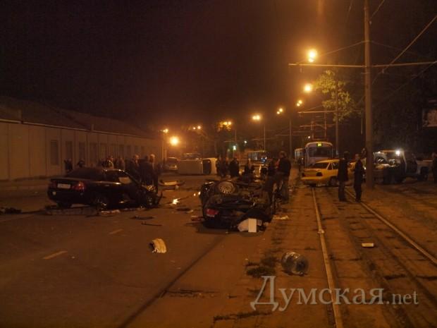 Новости о крестном ходе в украине