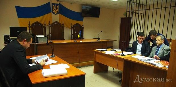 picturepicture_3554544104671_43208 Дело о взятке мэра Белгород-Днестровского - новые детали