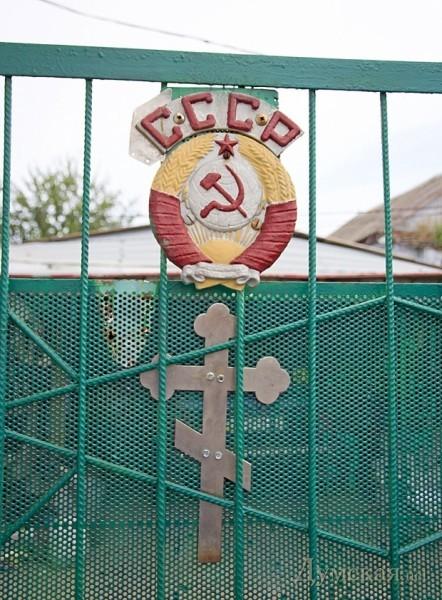 picturepicture_7089385193056_9879 Пульс Одессы в Палермо: шприцы вместо подснежников, политический туалет и кладбище иномарок