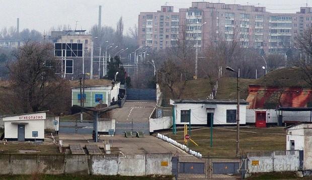 Новости в москве за последний час