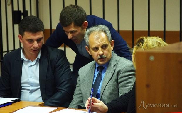 picturepicture_37639581104672_46977 Дело о взятке мэра Белгород-Днестровского - новые детали