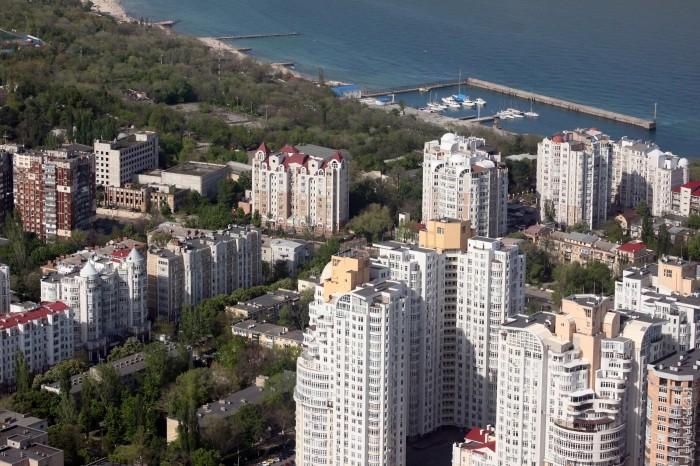 пер. Каркашадзе