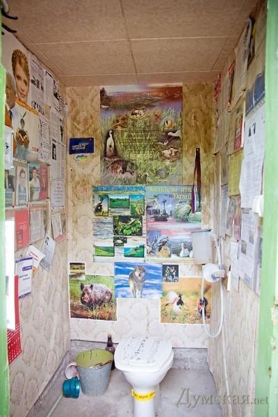 picturepicture_209163793058_79297 Пульс Одессы в Палермо: шприцы вместо подснежников, политический туалет и кладбище иномарок