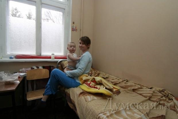 Больничные в частной клиники в самаре