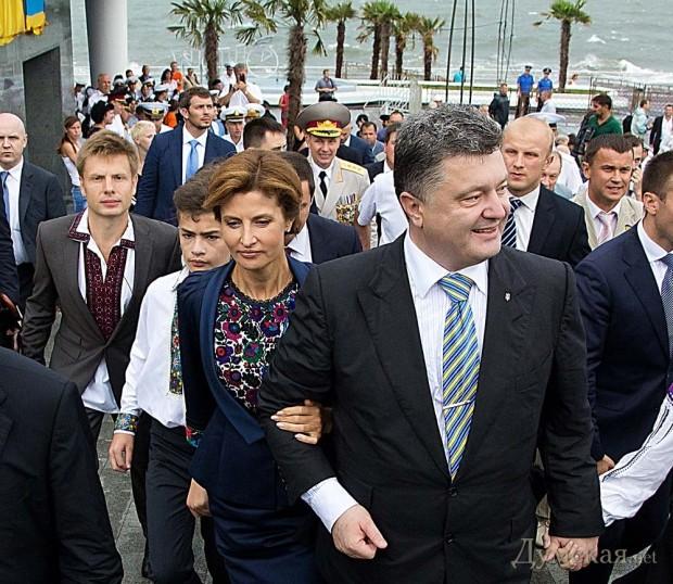 """СБУ разрешила компаниям Януковича, Иванющенко и Клименко вывозить уголь с оккупированных боевиками территорий, -  """"Лига"""" - Цензор.НЕТ 7192"""