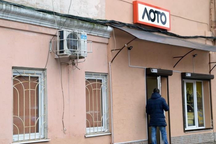 """Офис """"Яндекс. Такси"""" на Прохоровской, 23"""