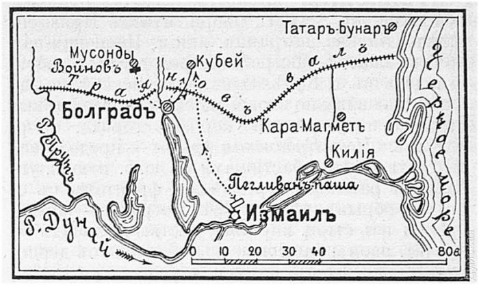 picturepicture_63964770181835_51411 Тайна Кубея: ногайские катакомбы в сердце украинской Бессарабии