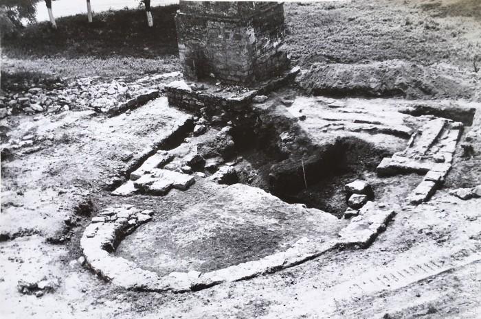 Руководитель Белгород-Днестровской археологической экспедиции – о мечети Аккерманской крепости и не только