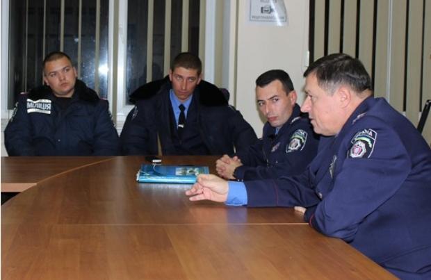 picturepicture_75409214104470_10035 Работники ЛО станции Измаил отправлены на Приднепровскую ж/д