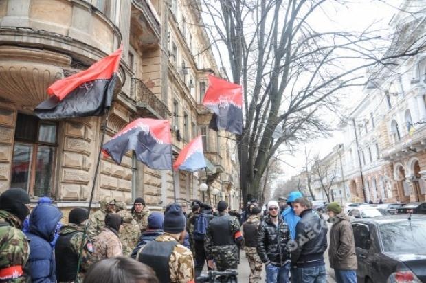 В СБУ не верят в наступление боевиков в ближайшее время и говорят о возможных терактах в Харькове и Одессе - Цензор.НЕТ 2974