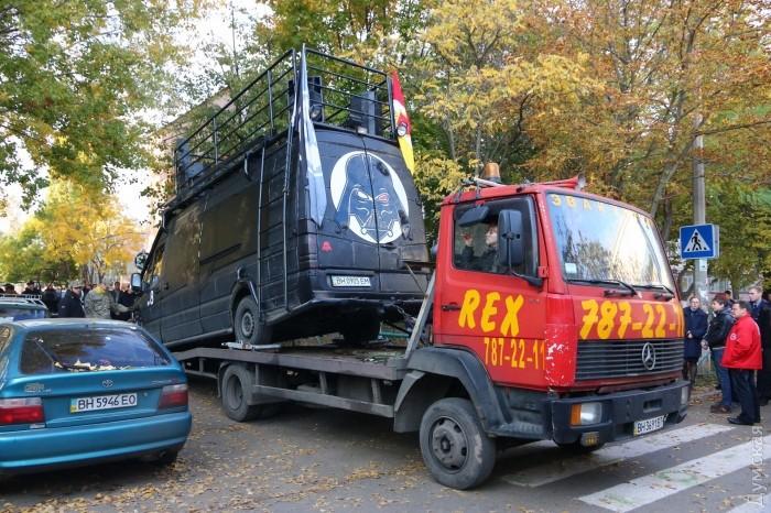 """4 человека задержаны за попытку подкупа избирателей в Киевской области, - """"Опора"""" - Цензор.НЕТ 298"""