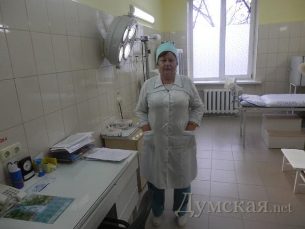 помощник диетолога вакансии москва