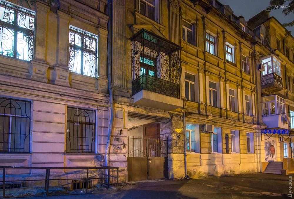 http://dumskaya.net/pics/a9/picturepicture_150731865932525893201071_88961.jpg