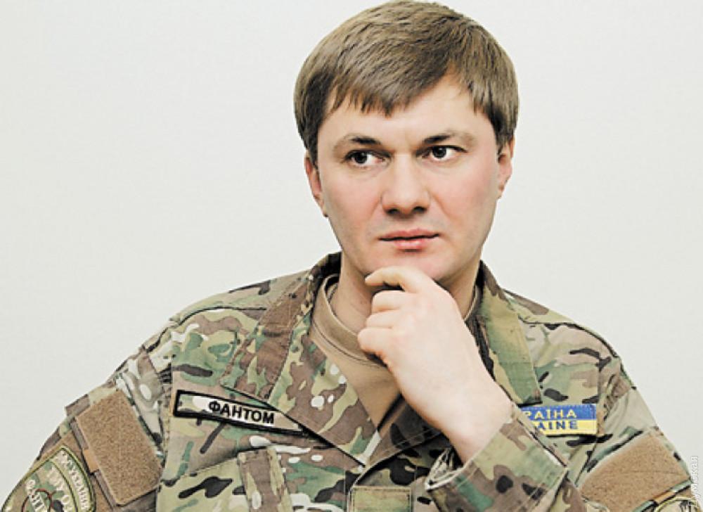 Дело об украденных контейнерах: начальника Одесской таможни отстранили от должности, а глава фискалов жалуется на прессинг со стороны ГПУ