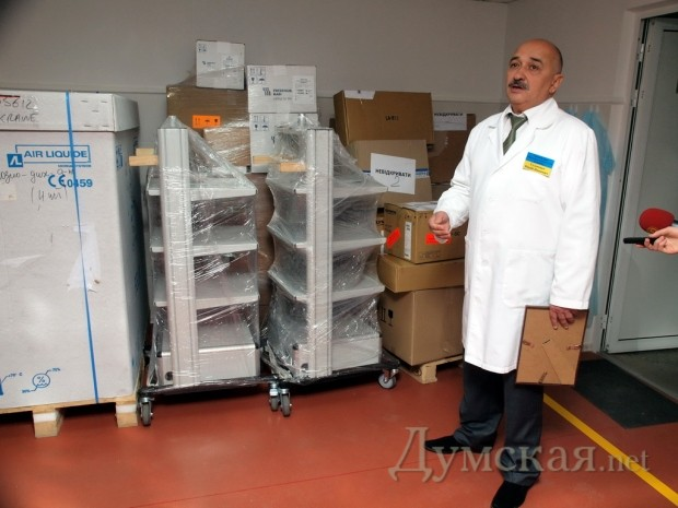 31 больница на лобачевского официальный сайт урология