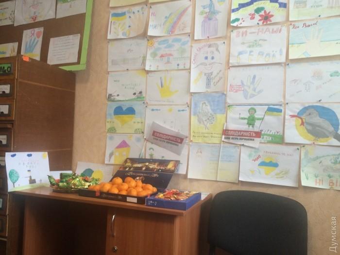Новости среднего профессионального образования россии