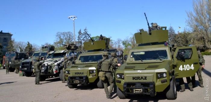 Мужчина пытался ввезти в Украину 72 тыс. патронов - Цензор.НЕТ 8978