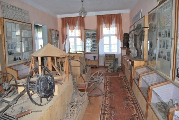 picturepicture_50863286181829_70036 Тайна Кубея: ногайские катакомбы в сердце украинской Бессарабии