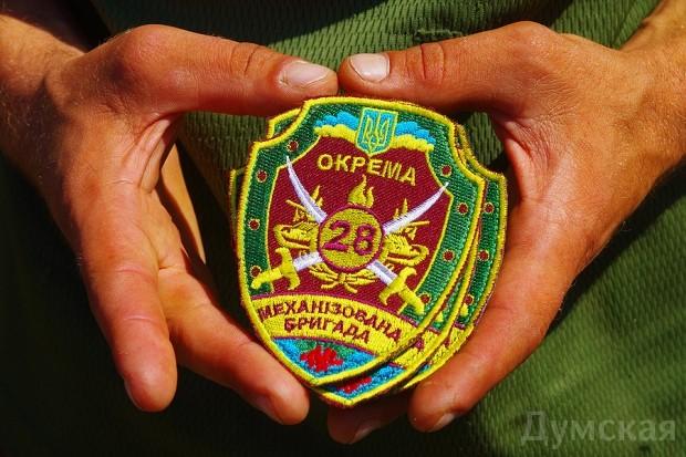 В Одессу самолетом доставили 32 раненных на Донбассе украинских воина, состояние двоих - тяжелое - Цензор.НЕТ 7035