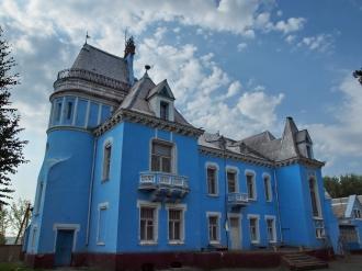 http://dumskaya.net/pics/aarticlepic_dvorec-kurisov-v-isaevo-mladshij-brat-pomestya-v475.jpg