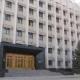 Одесский облсовет
