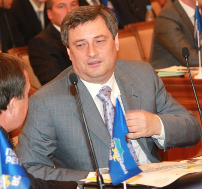 ип николя эдуард алексеевич
