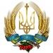 Мощность взрыва в Одессе - килограмм в тротиловом эквиваленте. Судя по повреждениям, неизвестный нес взрывчатку в руках, - МВД - Цензор.НЕТ 7271