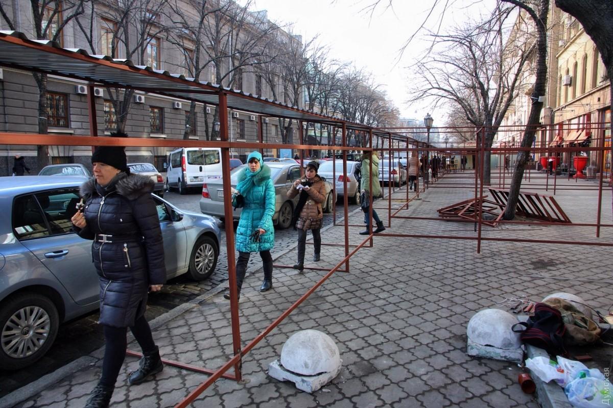 Новости волгоград родной город