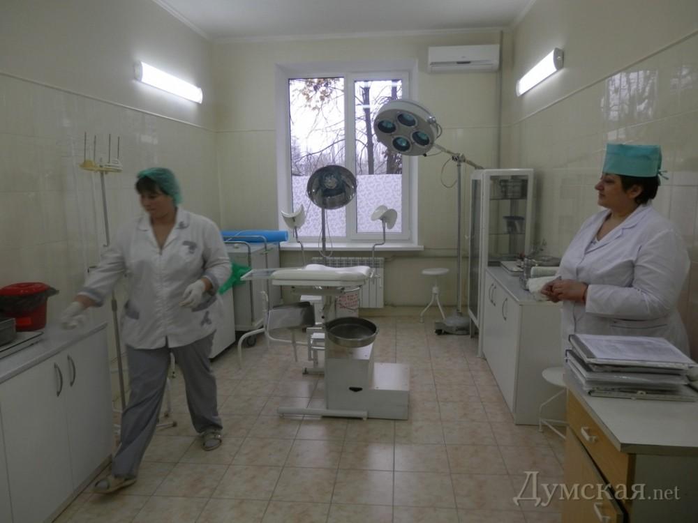 помощник диетолога вакансии тамбов
