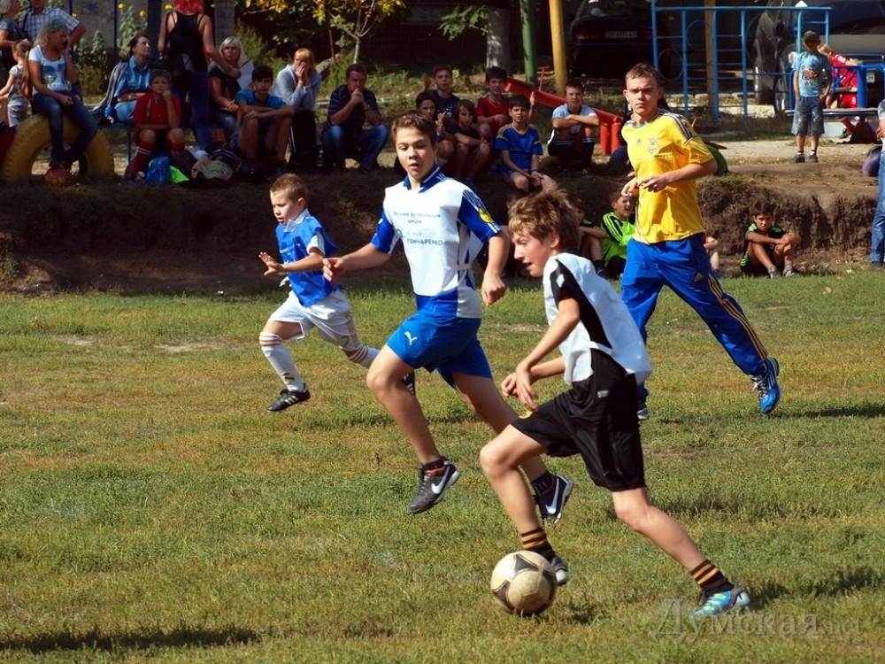 Футбол Сегодняшние Игры