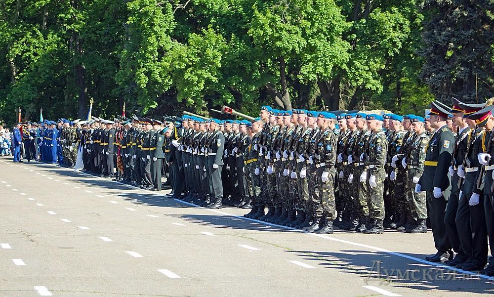 192Голые курсанты моряки
